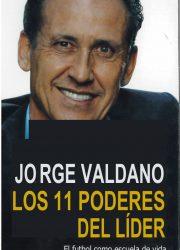 11poderesdellider-jorgevaldano-150824235758-lva1-app6891-thumbnail-4