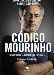 Codigo Mourinho