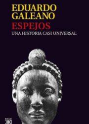 Espejos - Galeano